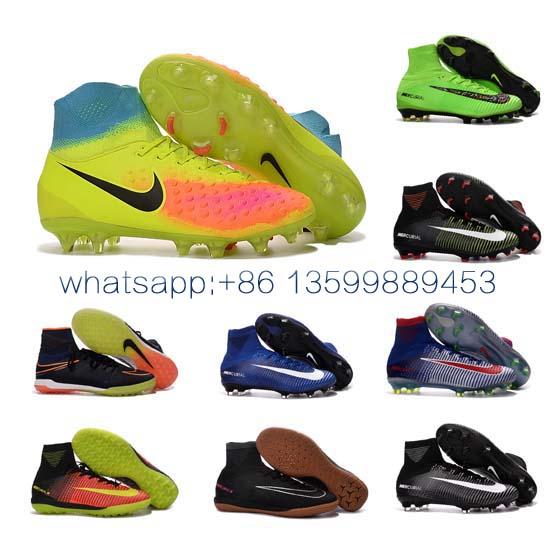 Chaussure De Nike Foot gfucwdnen Aliexpress A Mercurial rrwZ1dqxv
