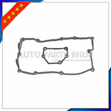 auto parts CYLINDER HEAD COVER GASKET 11120032224 for BMW E90 E46 E85 E81 E87 E91 X3 316i 118i 120i 318i 318Ci 316ti 318ti 320i