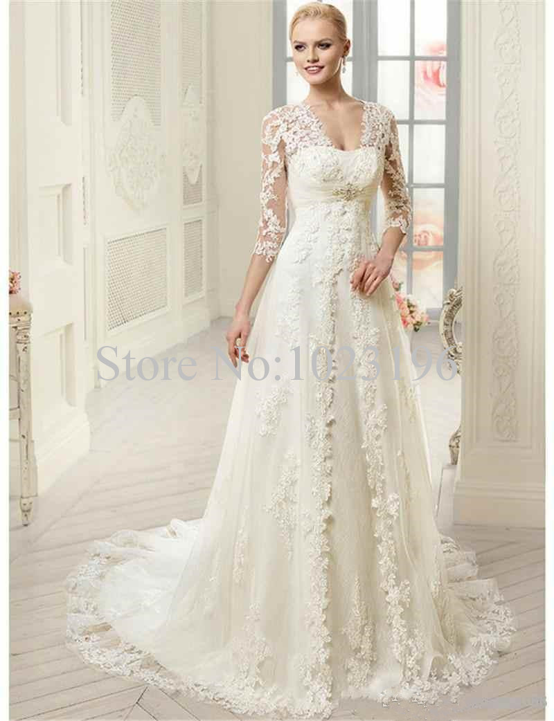 Wedding Dress Sewing Patterns Uk Image Collections Craft Plus Size To Sew