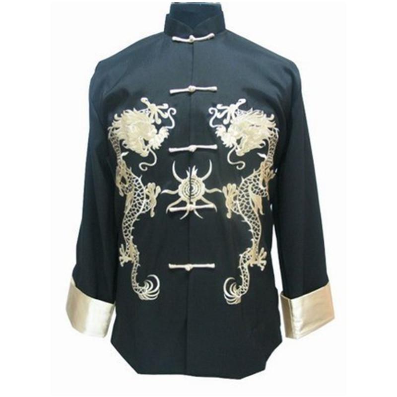 lee noir veste promotion achetez des lee noir veste. Black Bedroom Furniture Sets. Home Design Ideas
