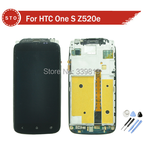 HTC S Z520e + + For htc One S Z520e prostate therapy medical device for the mens prostate massage treatment chronic prostate and prostate gland health