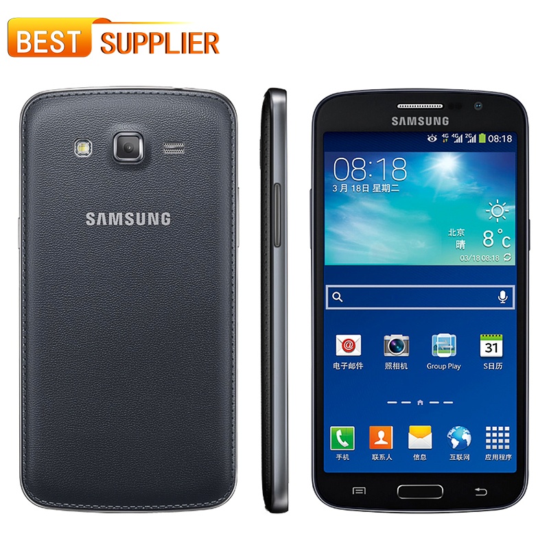 samsung cell phones for sale promotion shop for promotional samsung cell phones for sale on. Black Bedroom Furniture Sets. Home Design Ideas