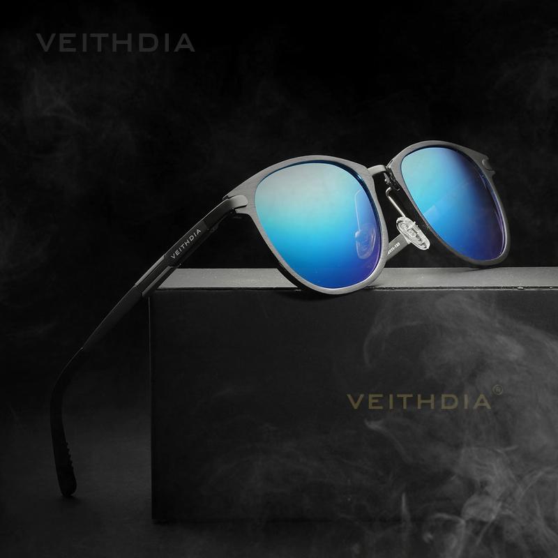 sunglasses brands list tzrf  sports sunglasses brands list