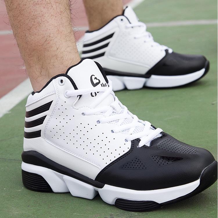 Jóvenes Santillana Para Baloncesto Zapatos Nike De Baratos 7Yn4Xq