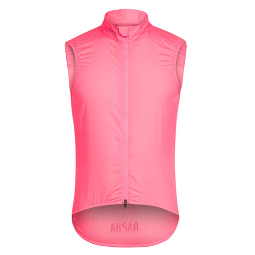 2016 Windproof vest cycling Jersey team WINDSTOPPER WINDDICHTE Jersey custom sports bicycle clothes Ropa ciclismo racing jersey(China (Mainland))