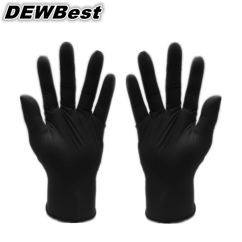 achetez en gros gants en latex pas cher en ligne des grossistes gants en latex pas cher. Black Bedroom Furniture Sets. Home Design Ideas