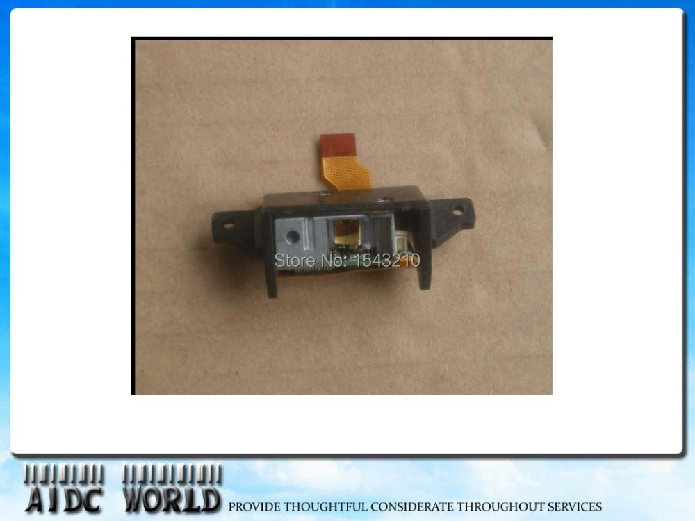 For Honeywell Dolphin 6100 6500 laser scanning head engine IS4813(China (Mainland))