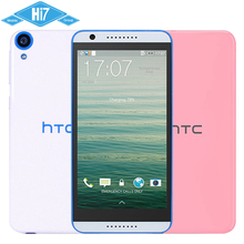 Original HTC Desire 820 4G LTE 2GB RAM 16GB ROM Camera 13.0MP Unlocked Octa Core 5.5″