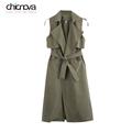 casual bomber jacket women letter M chaquetas mujer casaco feminino student's baseball coat FS0165