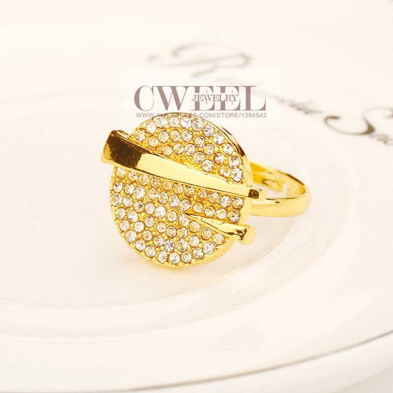 jewelry  (108)