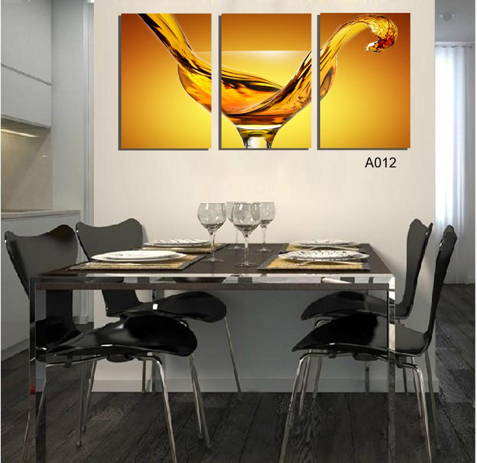 Hoge kwaliteit keuken canvas koop goedkope keuken canvas loten van ...