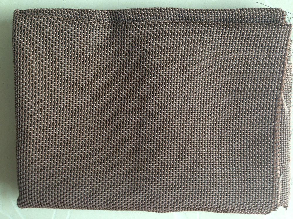 Antique brown speaker face mask cloth grille cloth speaker net fabric speaker net fabric speaker cloth 0.5 meters(China (Mainland))