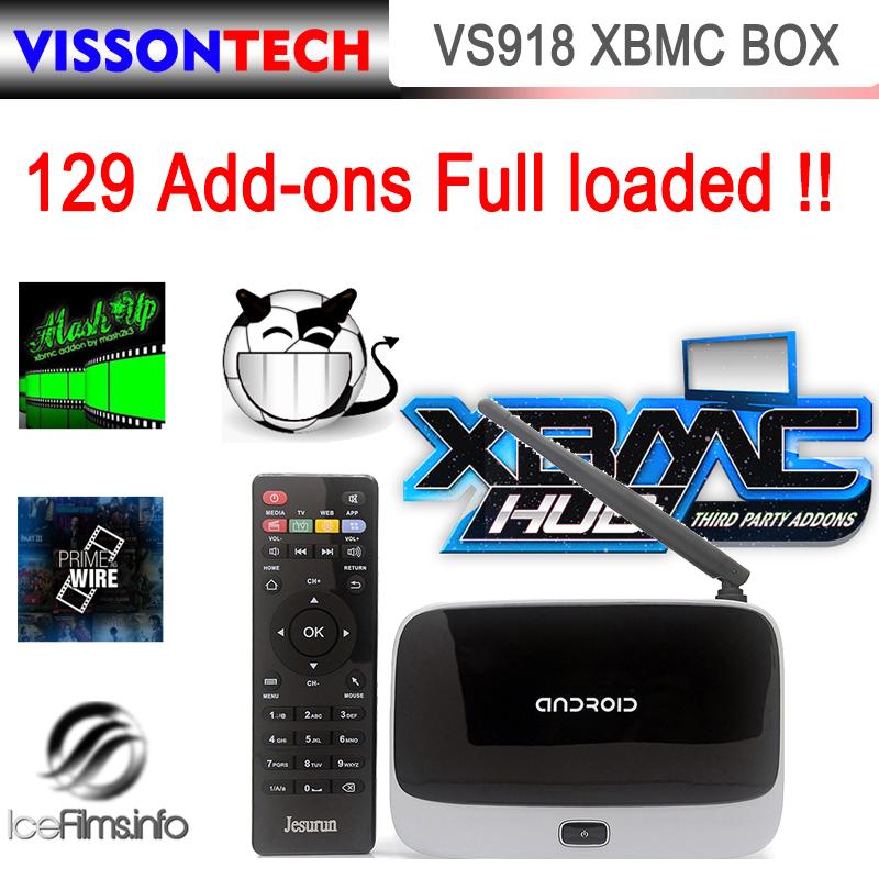 Телеприставка VSMART CS918 MK888 /android 4.2 2 8 RK3188