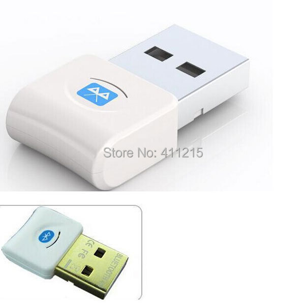 promotion bluetooth dongle