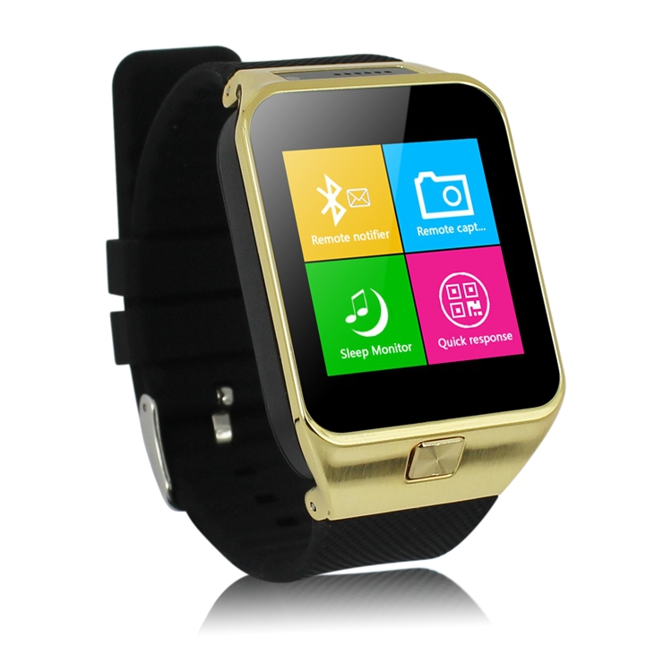 2015 Hours phone ZGPAX S29 smart watch mobile phone unlocked with camera SIM TF smartwatch telephone mobile for Android phones(China (Mainland))