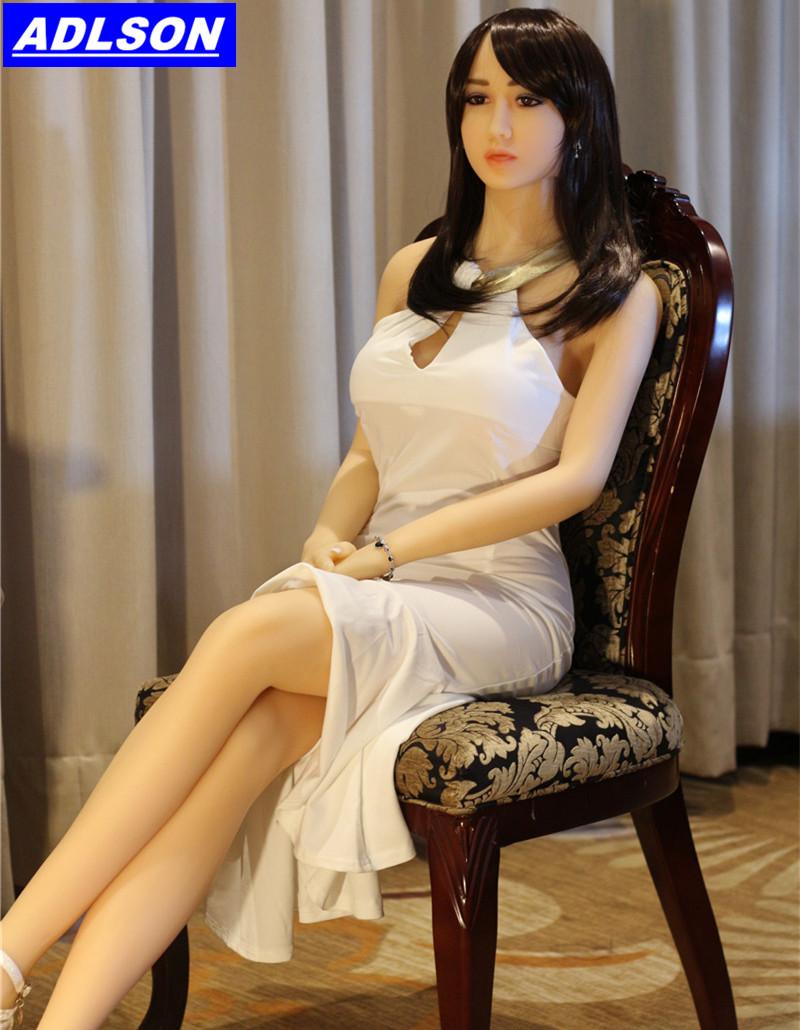Buy sex doll online in Perth
