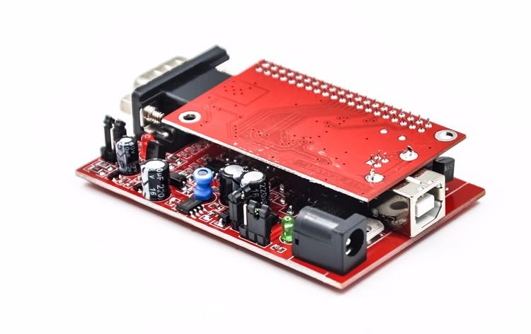 UPA USB V1 (8)