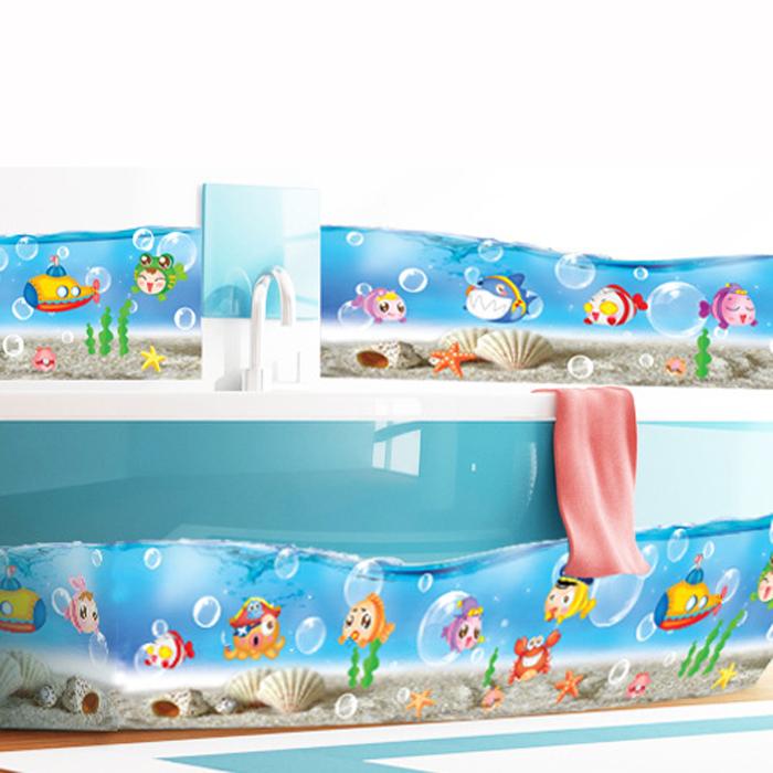 achetez en gros vinyle salle de bains papier peint en ligne des grossistes vinyle salle de. Black Bedroom Furniture Sets. Home Design Ideas