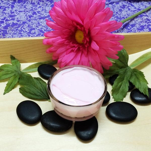 1KG Beauty Salon Equipment Red Ginseng Snail Cream Essence Superacids Whitening Acne Printed Moisturizing Neck Cream<br><br>Aliexpress
