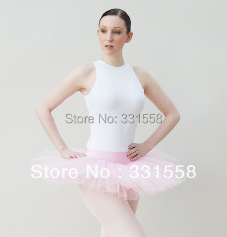 NEW 2013!! Half Ballet Tutu Skirt,Ballet Classical Tutu ,ballet tutu,dance tutu,dance costumes,ballet skirtОдежда и ак�е��уары<br><br><br>Aliexpress