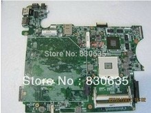 L401 L401X 0N110P HM57 N11P-GS-A1 laptop motherboard 50% off Sales promotion, only one month FULL TESTED,