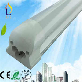 FedEx Free Shipping 25pcs/lot LED lighting T8 Integrated led tube light 900mm15W with low price SMD2835 72led/pc 20lm/led(China (Mainland))