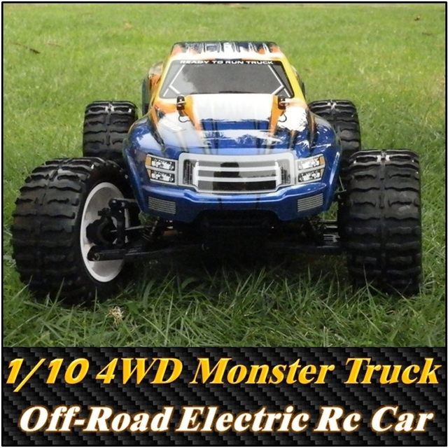 how to go use 4wd mode in an old 4wd