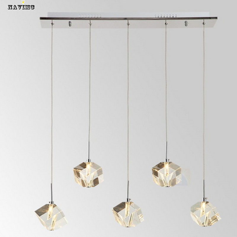 Bar Pendant Light Fixtures