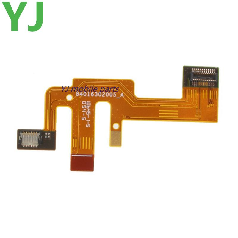 YJ OEM Mainboard Connection Flex Cable Replacement for Motorola Moto X2 XT1097(China (Mainland))