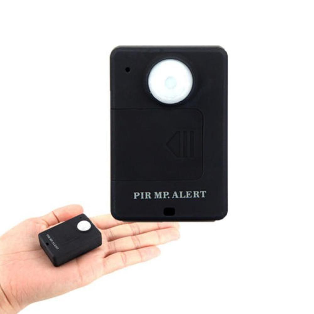 2015 Rushed Gsm Camera Home Alarm Home Security Hot Mini Mp Alert Wireless Infrared Sensor Motion Detection Gsm Pir Alarm(China (Mainland))