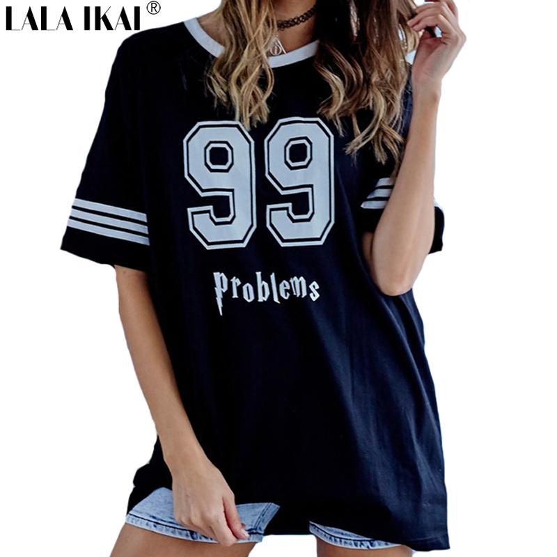 Unisex Baseball T Shirt Women Letter Print Women T-shirts Oversize Boy Friend Tops Tees Women Angel Wings Tshirt Women SWB0181-5(China (Mainland))
