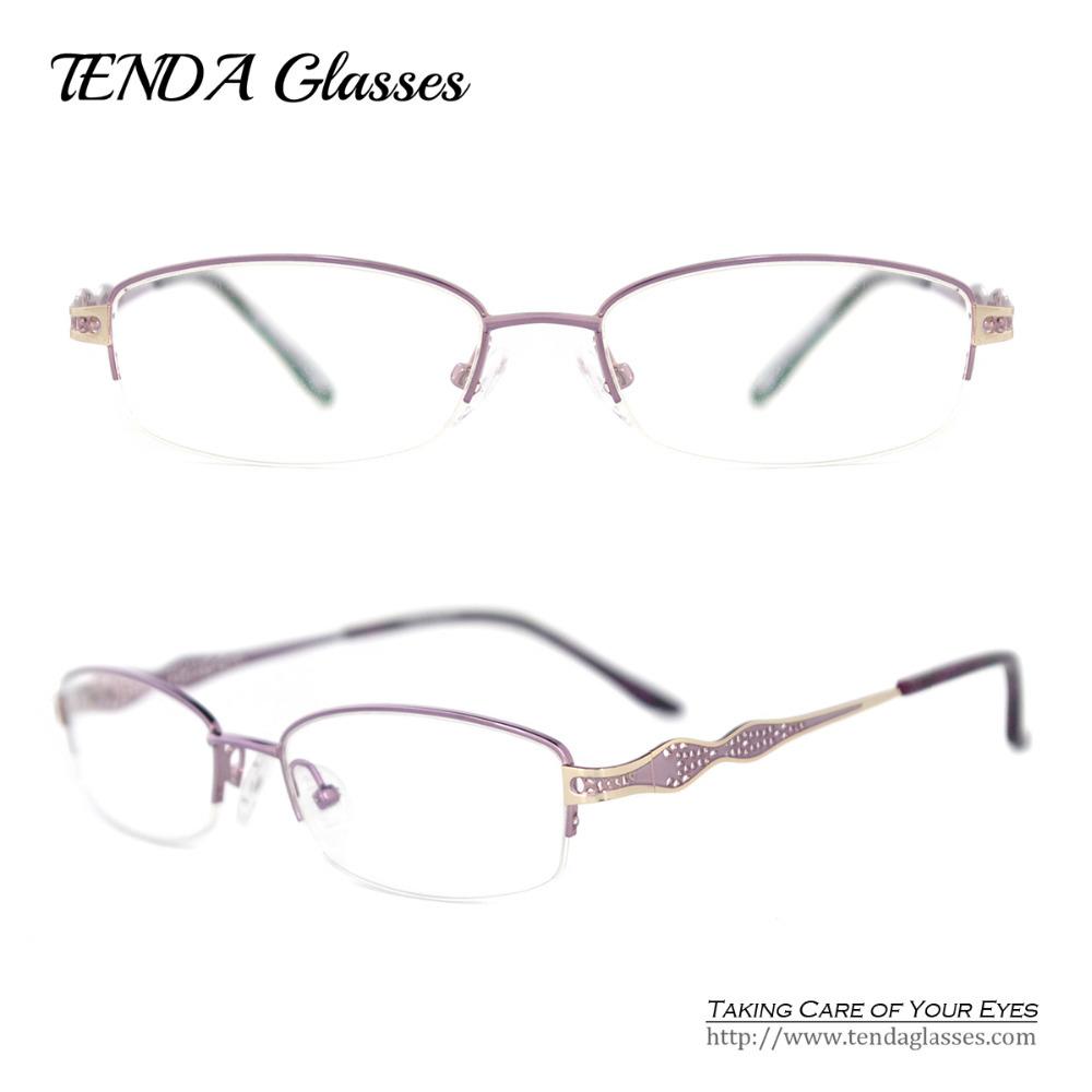 designer eyewear online  designer eyewear online 2017 2cfoid