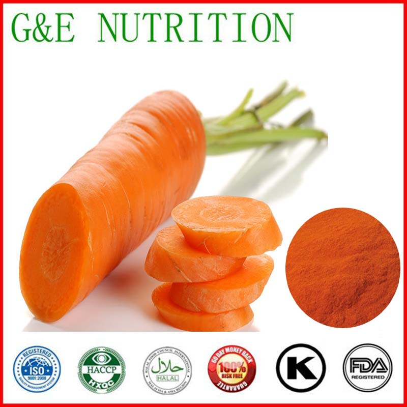 manufacture supply high quality Carrot Extract 700g<br><br>Aliexpress