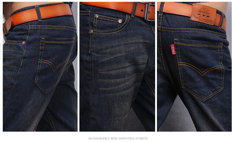 Мужские джинсы 2015 , 13011