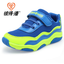 Kids Sneakers Boys Breathable Children Running Shoes Spring Autumn Comfortable Sport Shoes Boys China Shop Online Stores(China (Mainland))