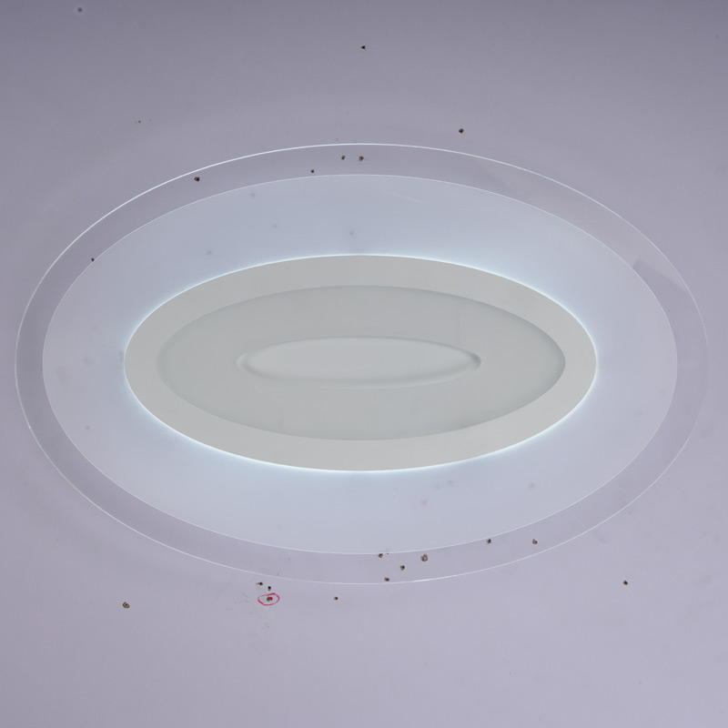 Modern 32W Led Ceiling Lights Bedroom Children Living Room Kitchen Restaurant Hallway Ceiling Lamp Lighting Fixtures 110-220V(China (Mainland))