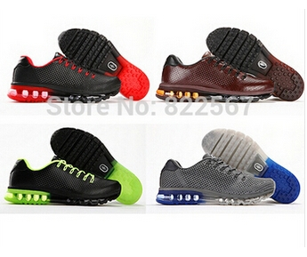 2015 new style men's outdoor sport shoes free shipping(China (Mainland))