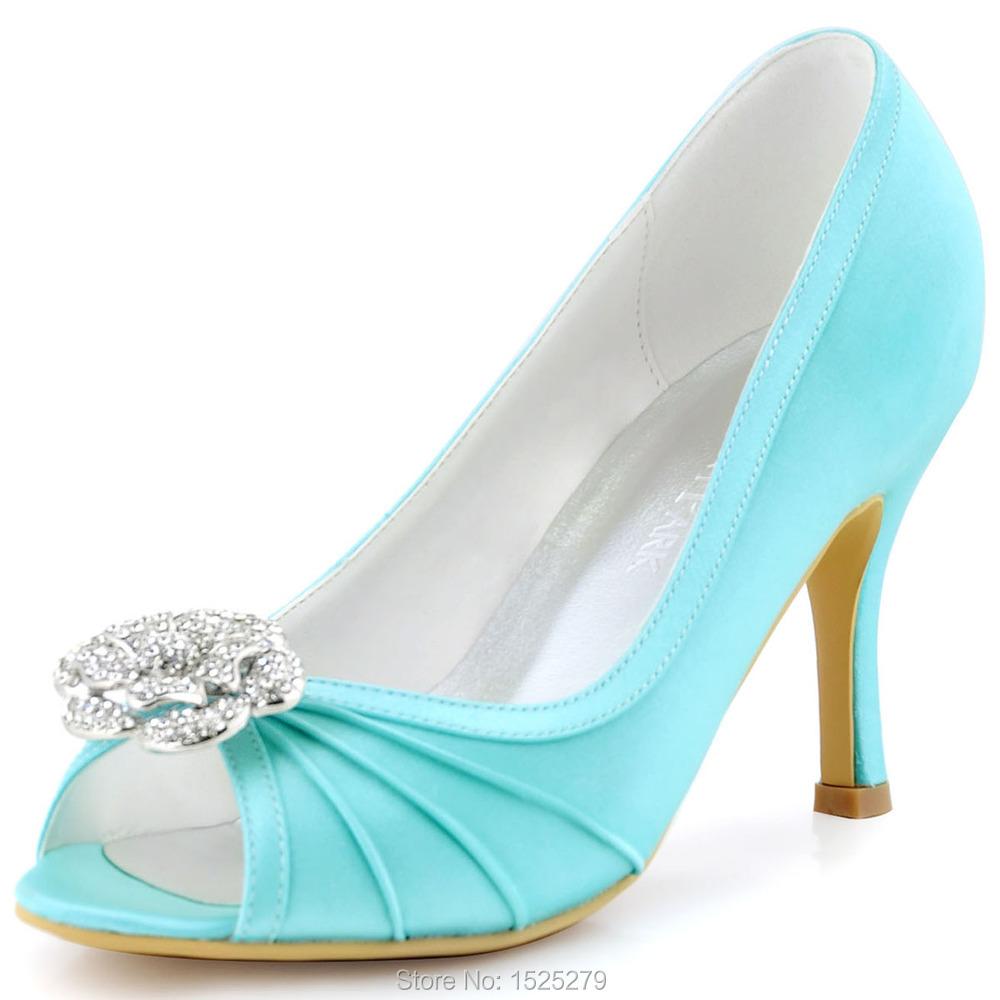 teal evening shoes promotion shop for promotional teal