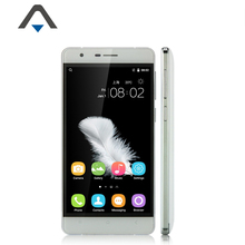 Original Oukitel K4000 FDD LTE 4G Mobile Phone MTK6735 64Bit Quad Core HD IPS  5.0″ Android 5.1 Dual SIM 13.0MP Camera 4000mAh