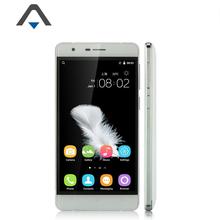 "Original Oukitel K4000 FDD LTE 4G Mobile Phone MTK6735 64Bit Quad Core HD IPS 5.0"" Android 5.1 Dual SIM 13.0MP Camera 4000mAh(China (Mainland))"