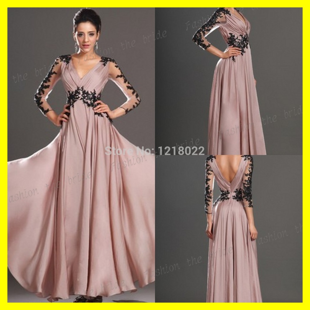 Sale Formal Dresses
