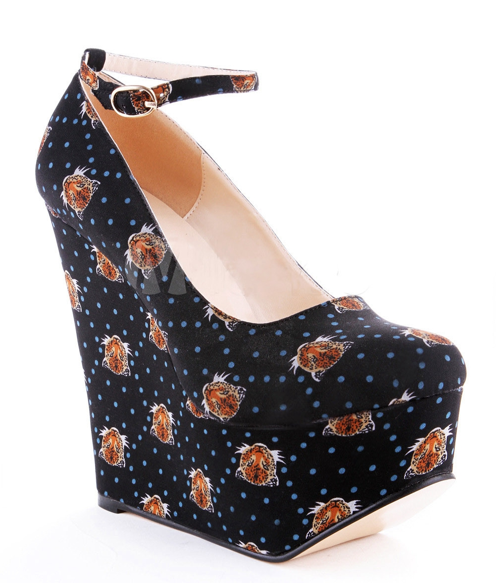 Really High Heels For Sale