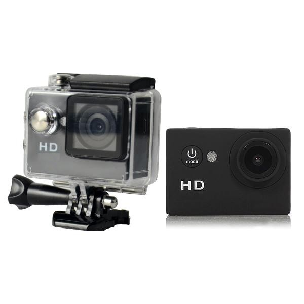 SJ5000-Action-Camera-Diving-30M-Waterproof-HD-1080P-Helmet-Camera-Underwater-Sport-Cameras-Sport-DV-Video (1)