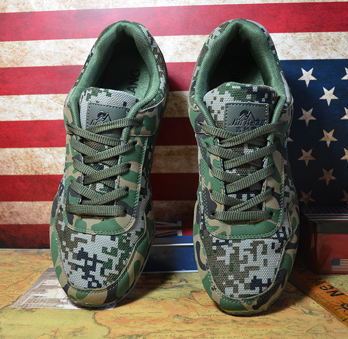 us Army Shoes Price Shoes Sneakers Army
