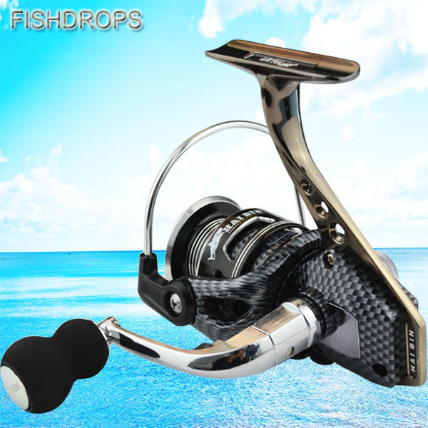 for Shimano fishing reels for sale