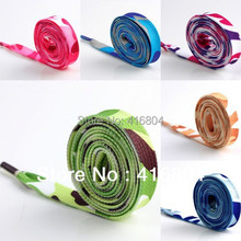 shoelace price