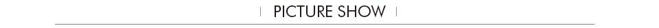 Марокко Чистое Аргановое Масло Ухода За Волосами, Кондиционер Для Волос, Маска Масло Эфирное Масло Для Лечения Сухой Типов Волос и Кожи Головы