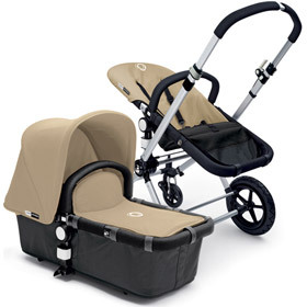 HOT HOT SALE!!!Most Important Furniture for Baby,Bugaboo Cameleon 2,Baby Carriage Stroller,Bugaboo Cameleon Infant Pushchair(China (Mainland))
