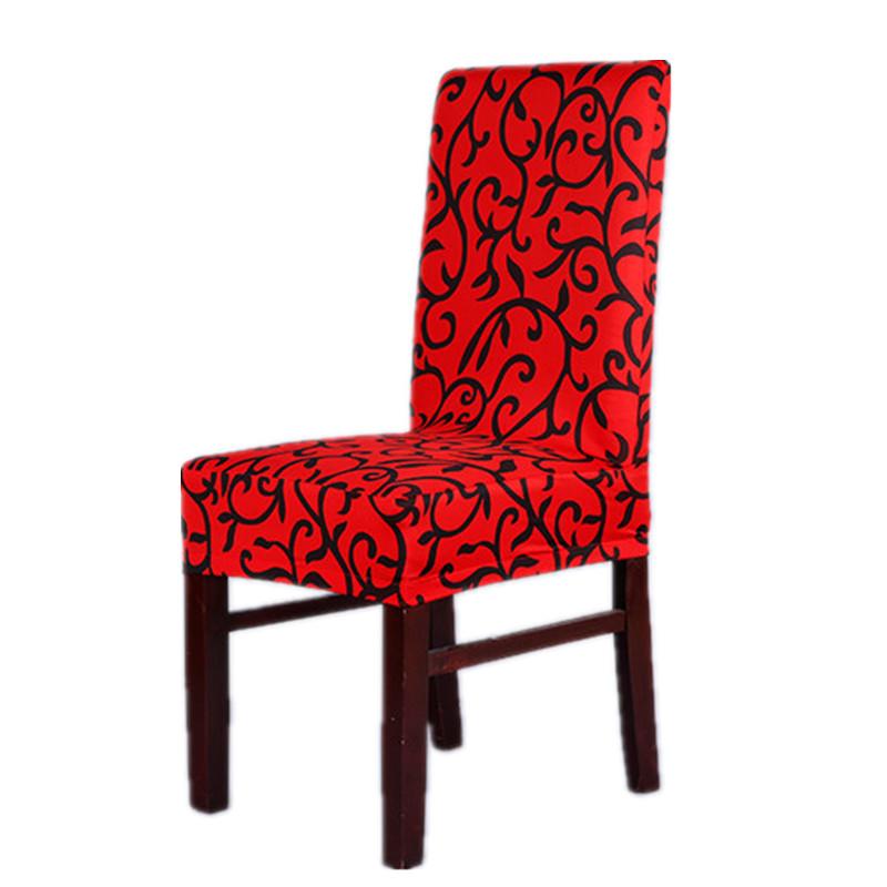 Compra sillas rojas cocina online al por mayor de china for Sillas de cocina rojas