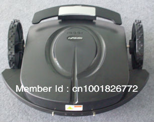 newest robotic mowers, auto lawn mower, intelligence lawn mower Home Appliances(China (Mainland))
